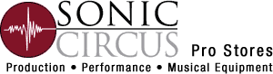 Sonic Circus